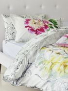 Designers Guild Sibylla housewife pillowcase