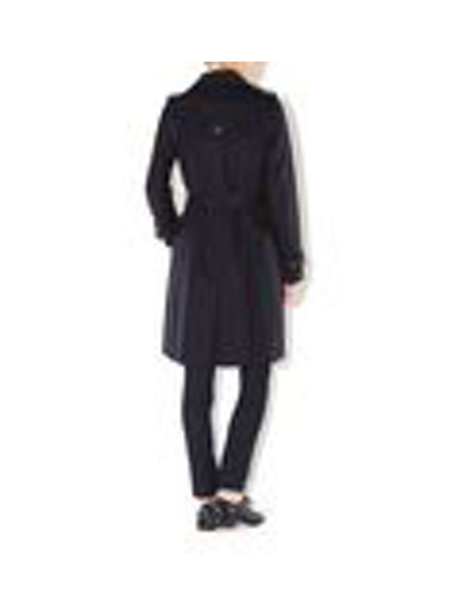 Hobbs Hobbs Saskia Trench Saskia Hobbs Saskia Trench Trench ffvUWr