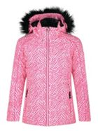 Dare2b Girls Entrust II Jacket