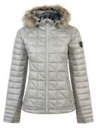 Dare2b Endow Insulated Jacket