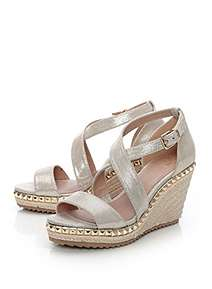 03ac8dafeecb Moda in Pelle Ladies Shoes Sale at House of Fraser