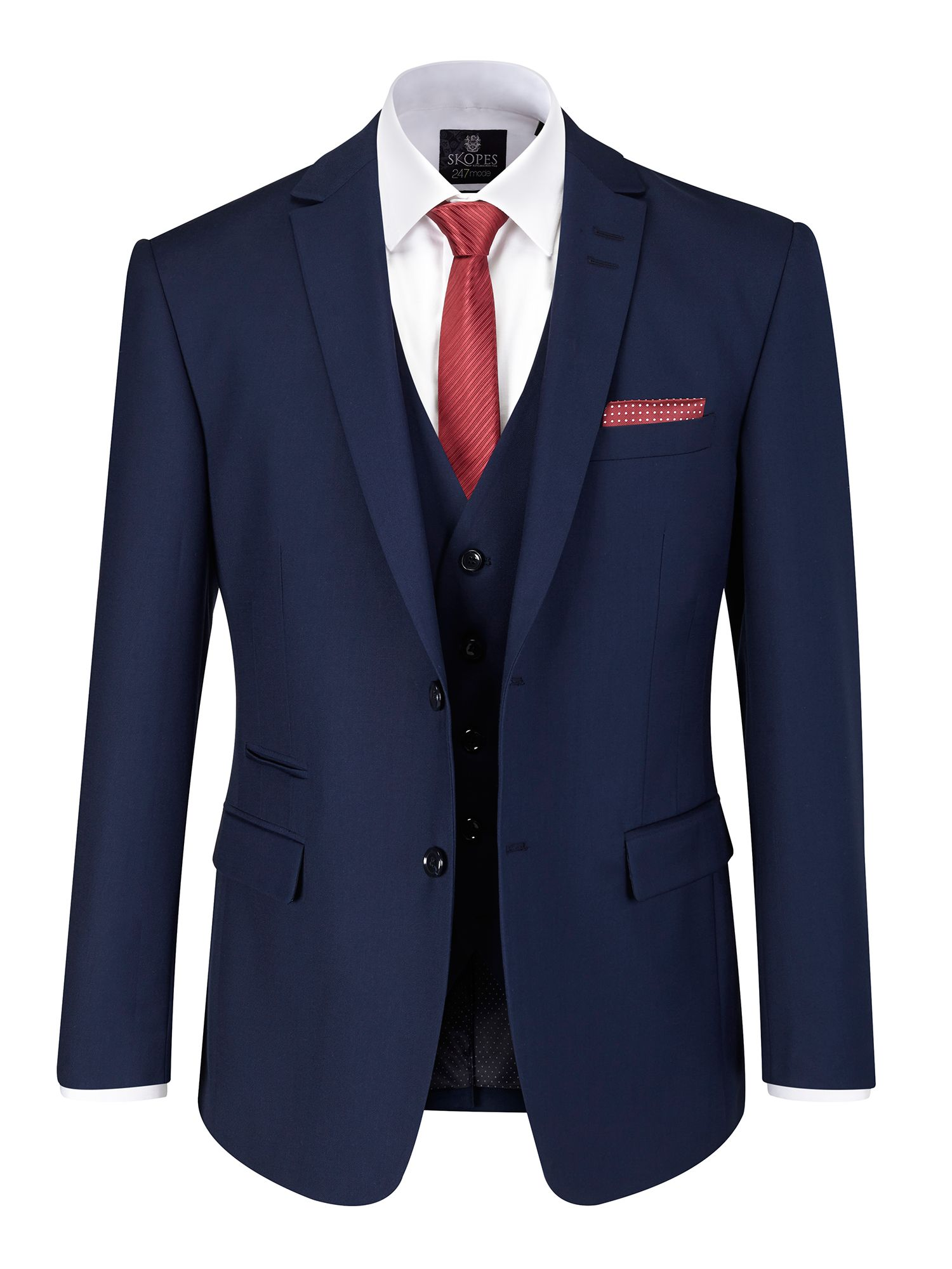 Men's Suit Jackets Sale at House of Fraser