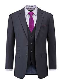 men s blazers suit jackets house of fraser