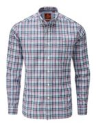 Men's Skopes Casual Shirt