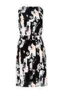 Fenn Wright Manson Lexie Dress
