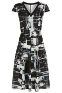 Fenn Wright Manson Libra Dress