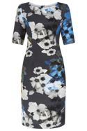 Fenn Wright Manson Aquarius Dress