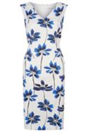 Fenn Wright Manson Montpellier Dress