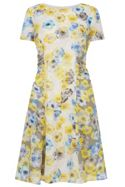Fenn Wright Manson Tuscany Dress