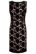 Fenn Wright Manson Carrie Dress Black