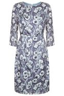 Fenn Wright Manson Tulip Dress