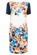 Fenn Wright Manson Clementine Dress