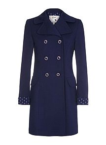 Women's Coats & Jackets Sale at House of Fraser