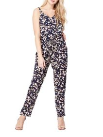 Mela London Womens Playsuits Jumpsuits Sale At House Of Fraser