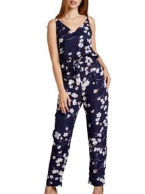 Mela London Womens Jumpsuits Playsuits House Of Fraser