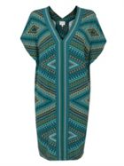 East Savannah Tunic Dress