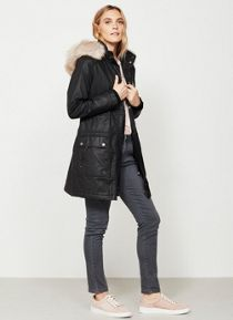 Women's Parka Coats & Jackets - House of Fraser