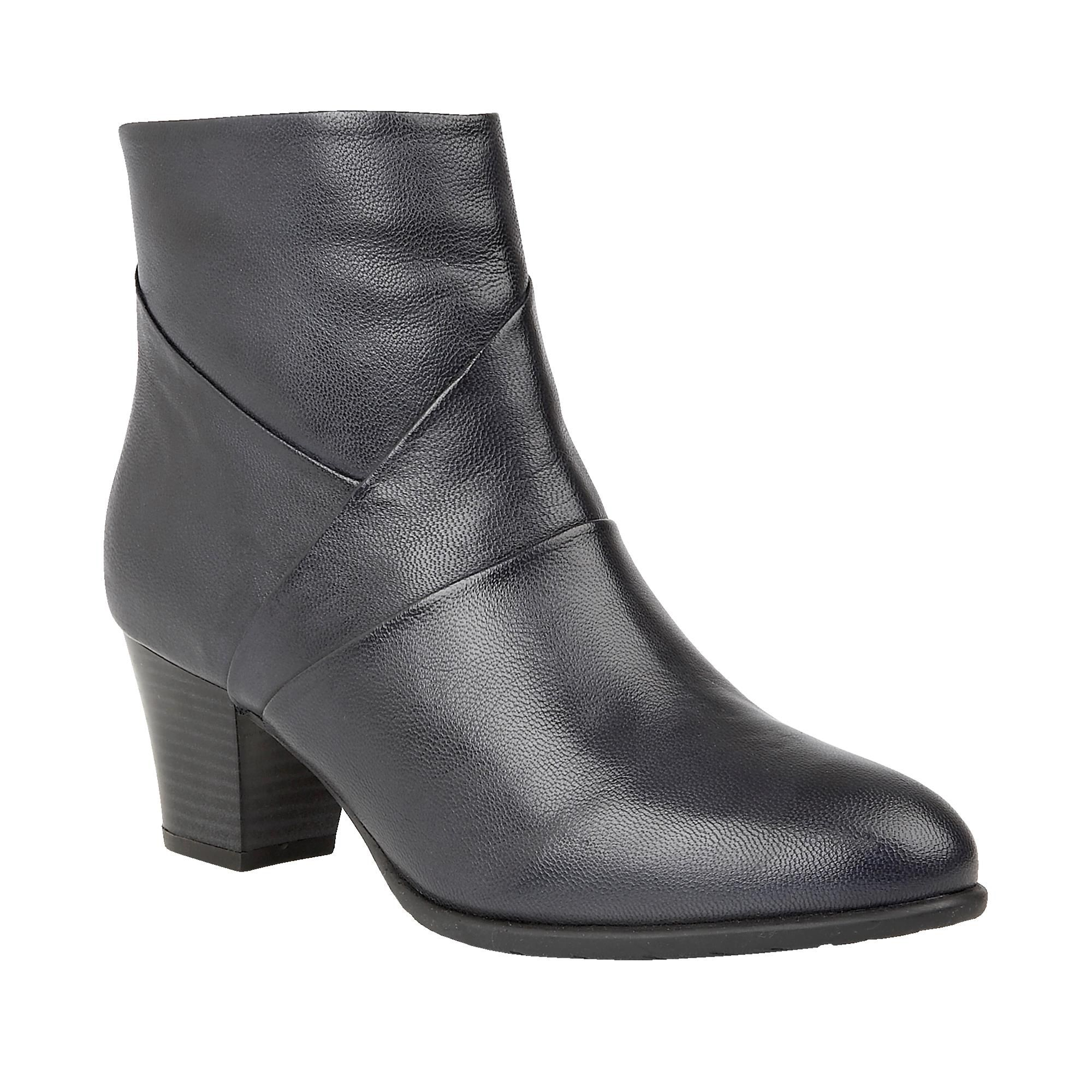 Lotus Metcalf ankle boots ...