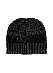 Pretty Green Knitted Beanie Pretty Green Knitted Beanie 95c1b694eca