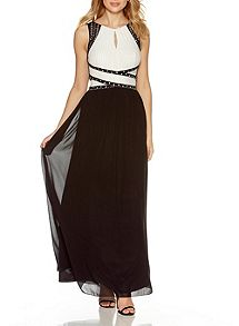 Maxi Dresses Shop Women S Maxi Dresses House Of Fraser