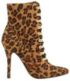 Ravel Akron Stiletto Heeled Ankle Boots