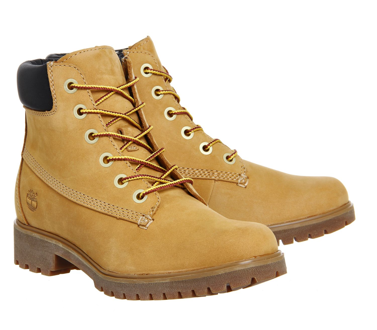 timberland high heels boots uk limited