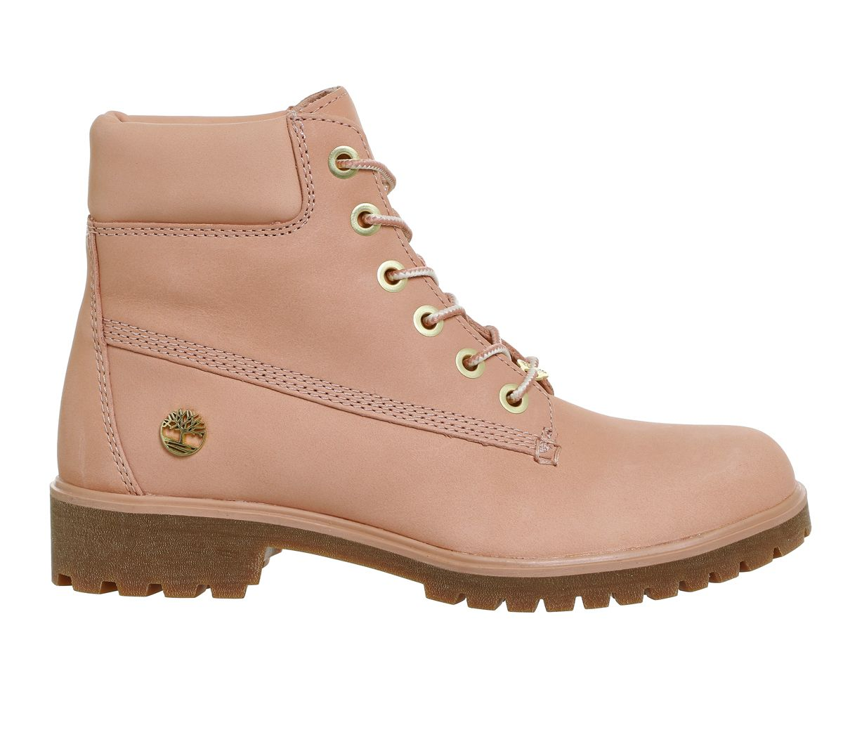 timberland shoes images with price