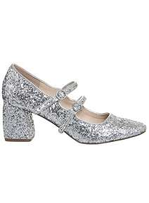 6592379e18d Office Milly Glitter Mary Janes Office Milly Glitter Mary Janes