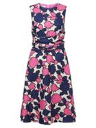 Hobbs Colwyn Twitchill Dress
