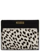 Hobbs Grace Card Holder