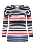 Whitstable Sweater