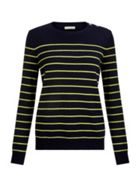 Hobbs Sienna Sweater