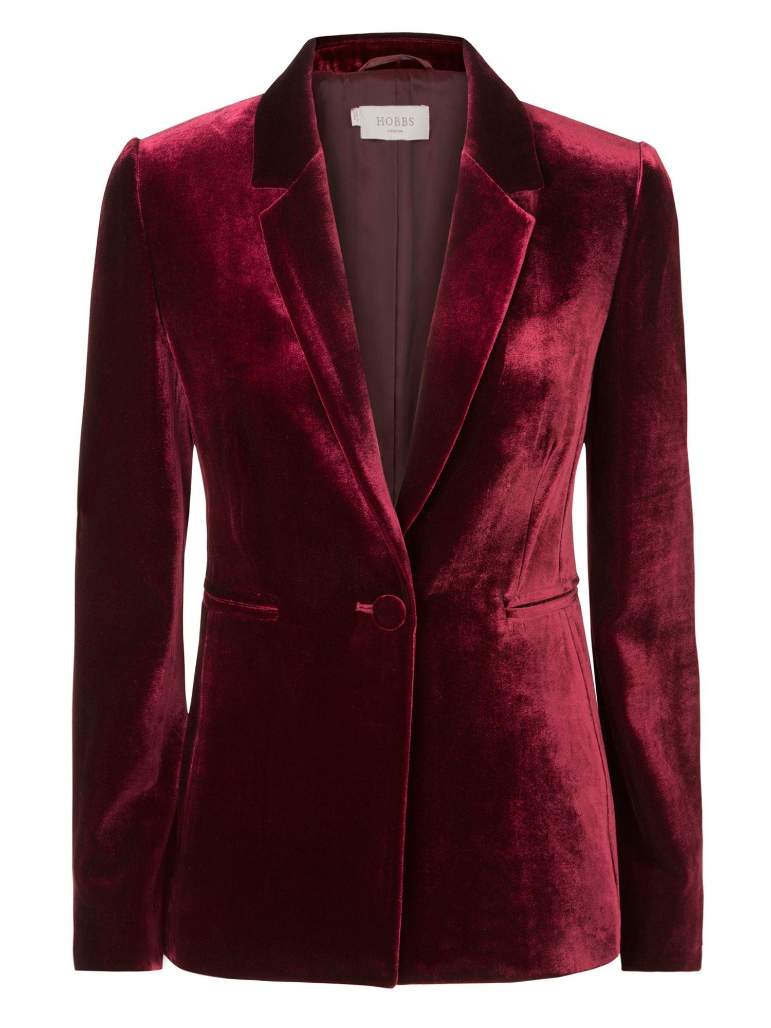 Evening jackets women