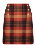 Hobbs Carlin Skirt