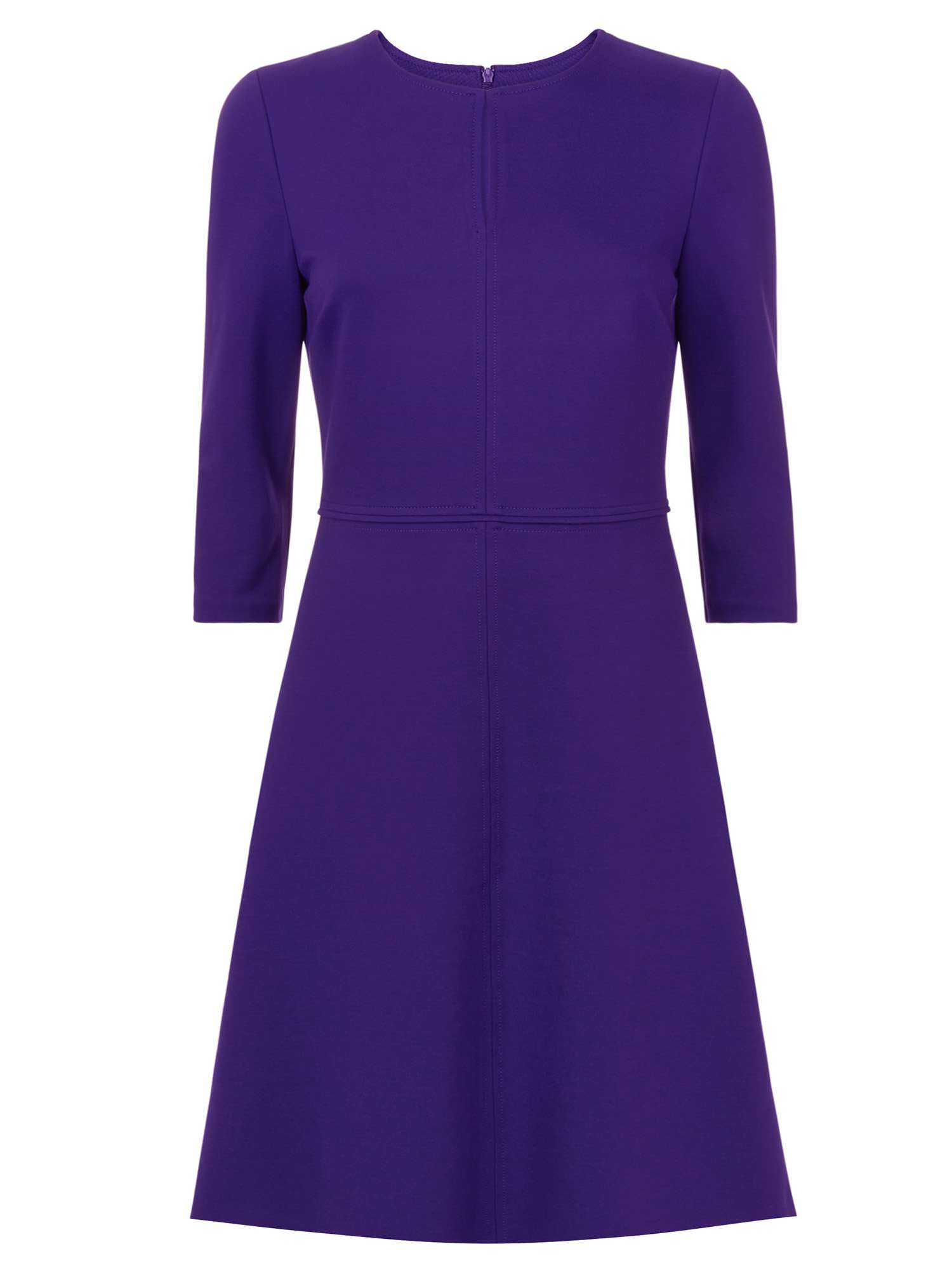 Hobbs Anais Dress - House of Fraser