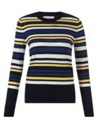 Hobbs Eliza Sweater