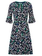 Hobbs Rosie Dress