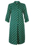 Hobbs Ellie Dress
