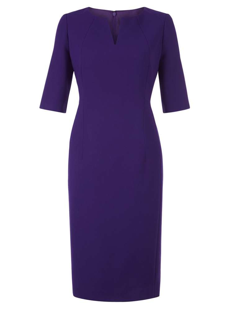 Hobbs Eimear Dress - House of Fraser