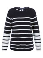 Hobbs Rae Sweater