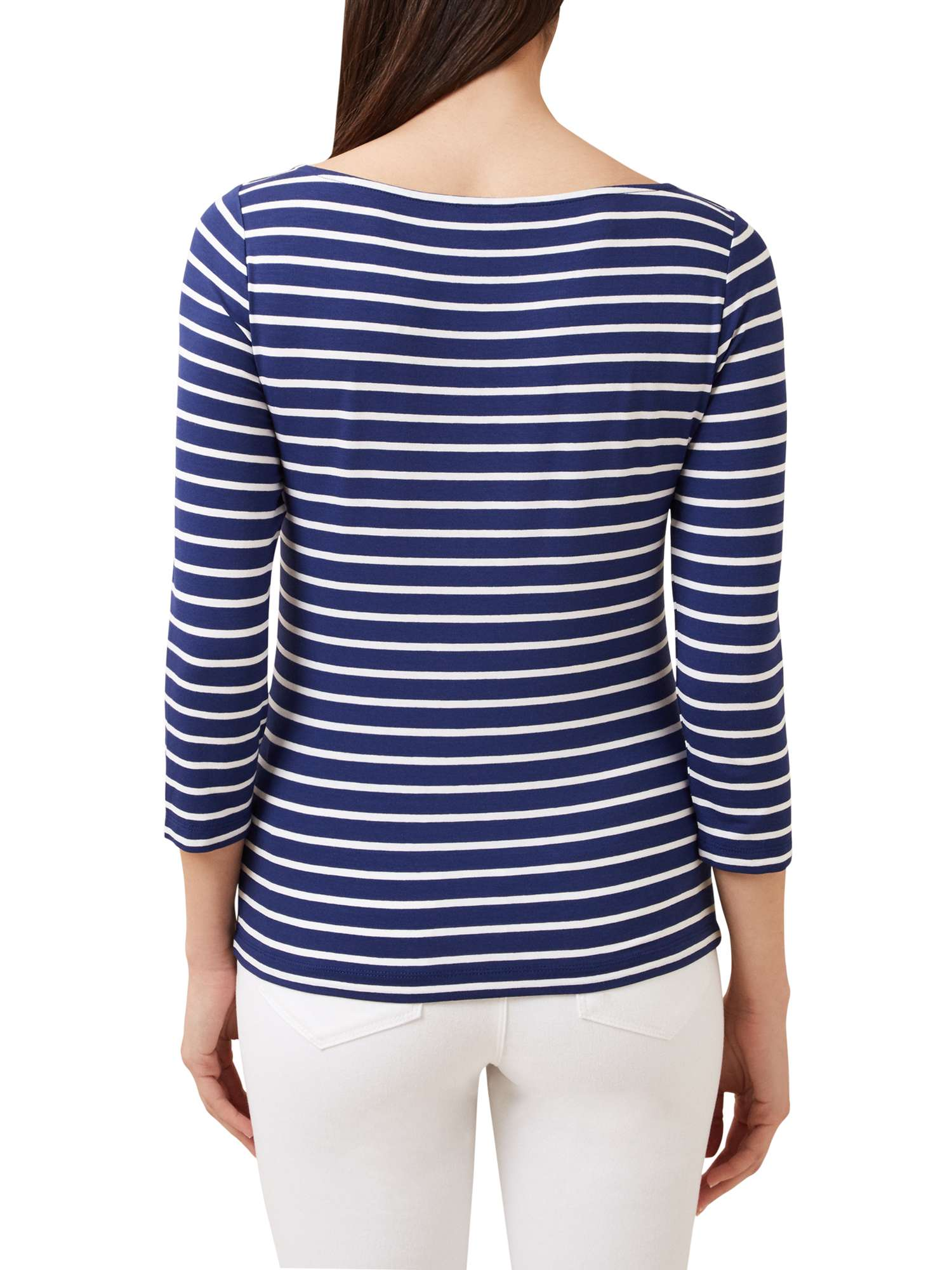 Sonya Striped Sonya Hobbs Hobbs Top Striped Striped Hobbs Top wqwHIat