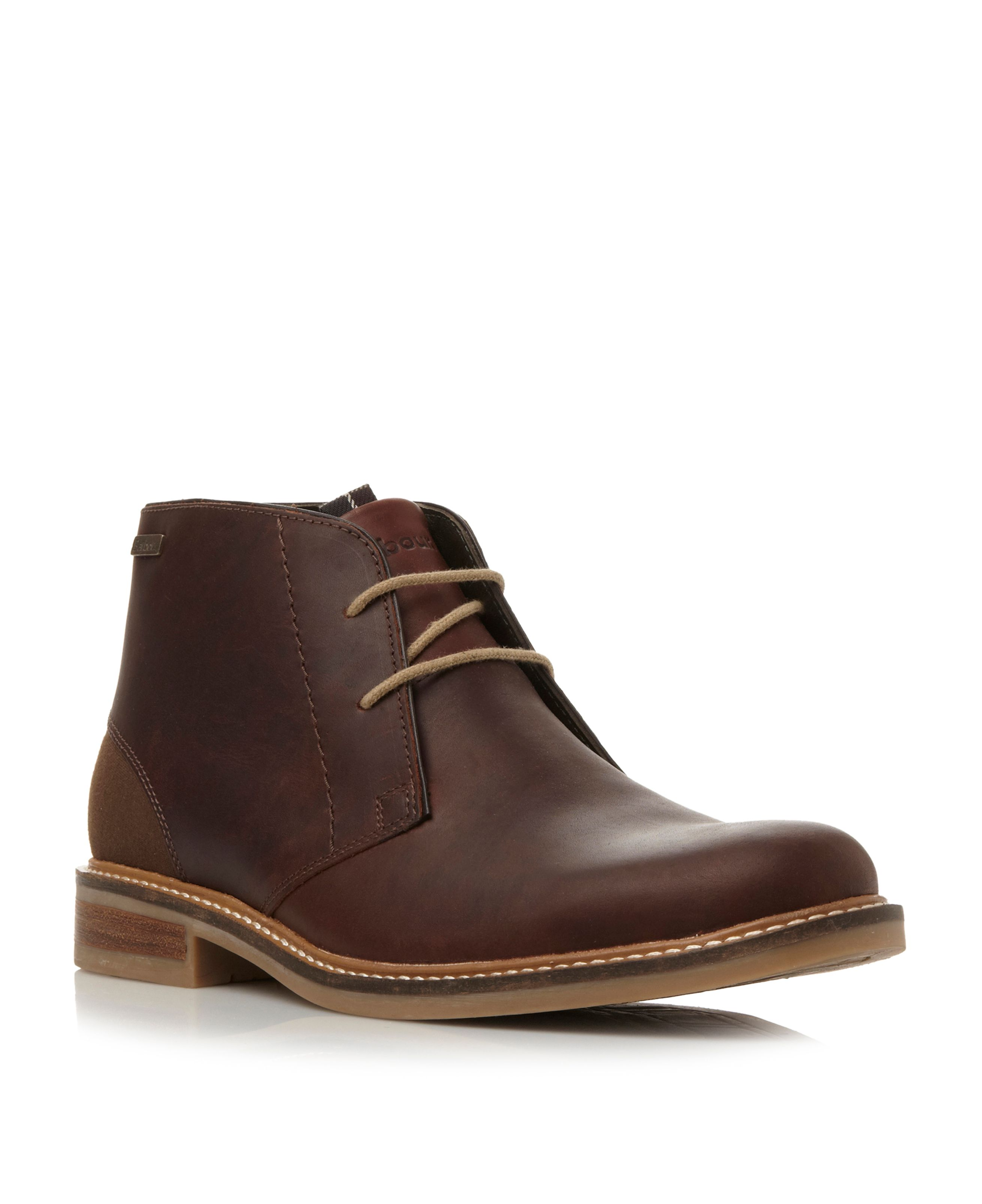 barbour sale womens boots