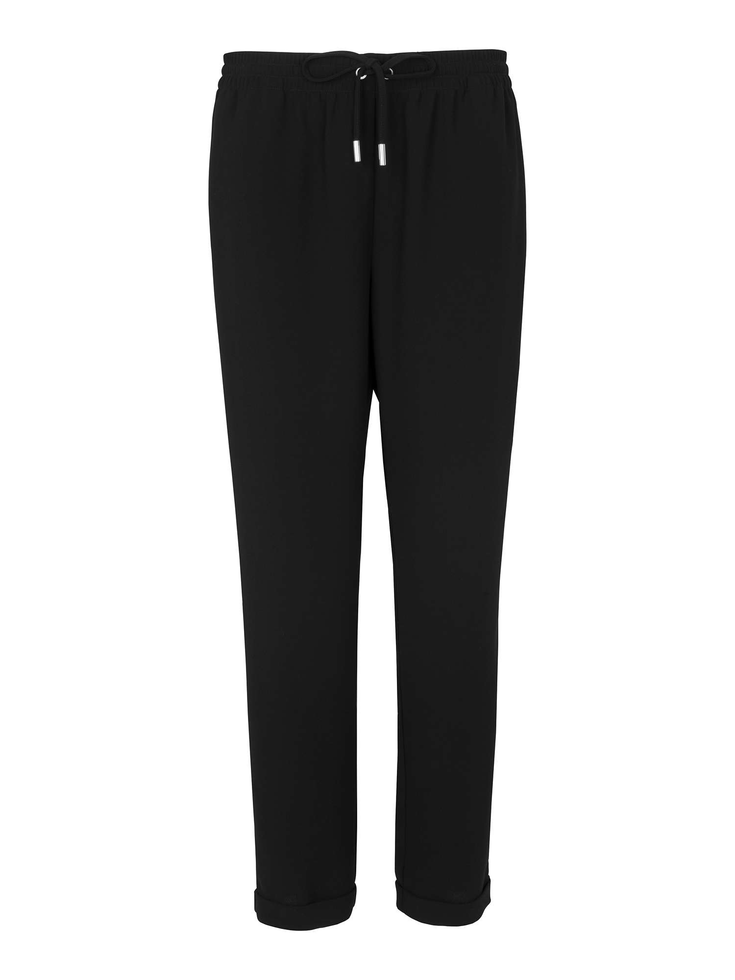 Helena Whistles Trousers Crepe Helena Whistles Whistles Trousers Crepe UXWrFXZ7c
