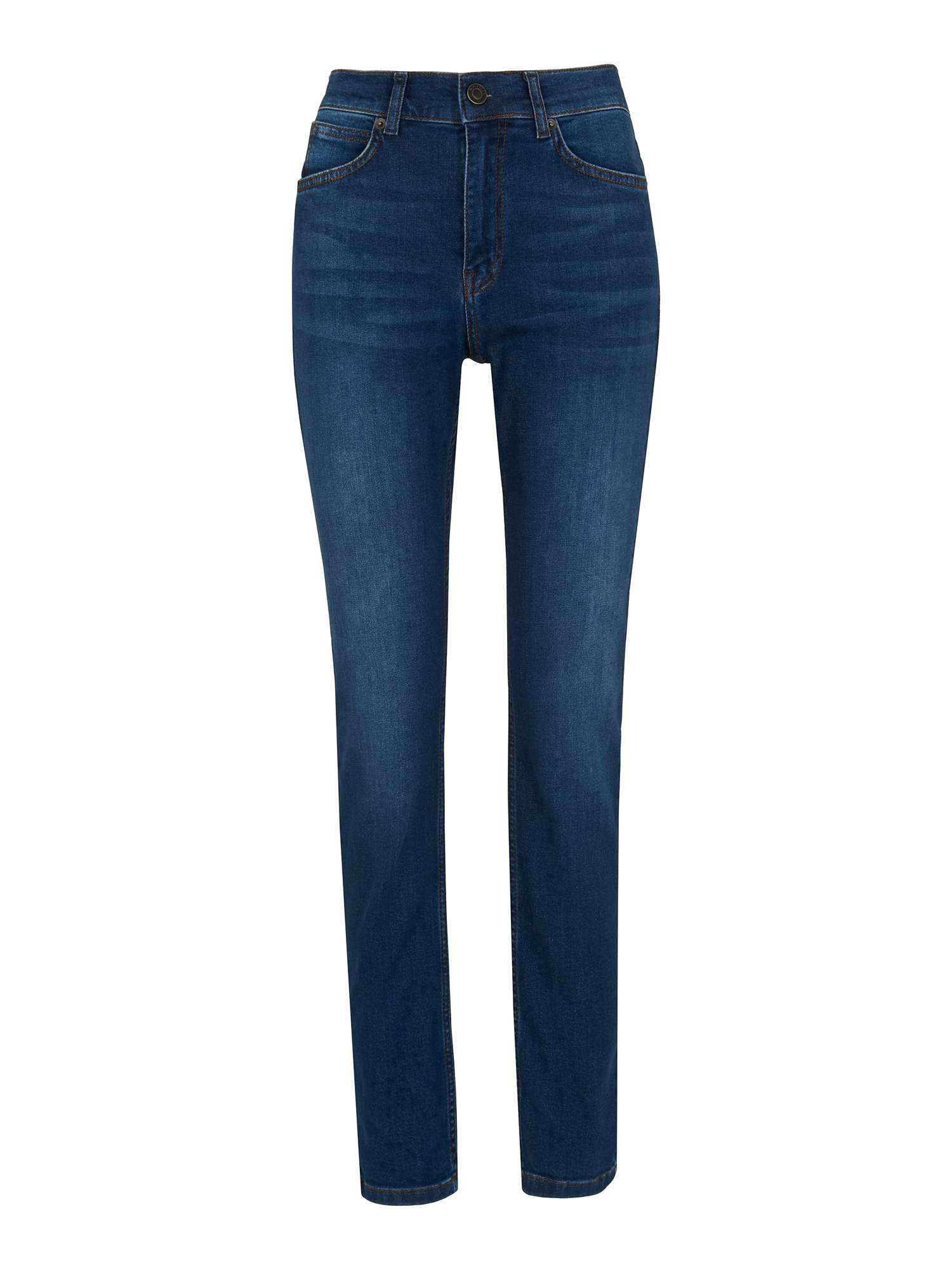 Skinny Mid Whistles Wash Jean Mid Whistles qvnBwOP