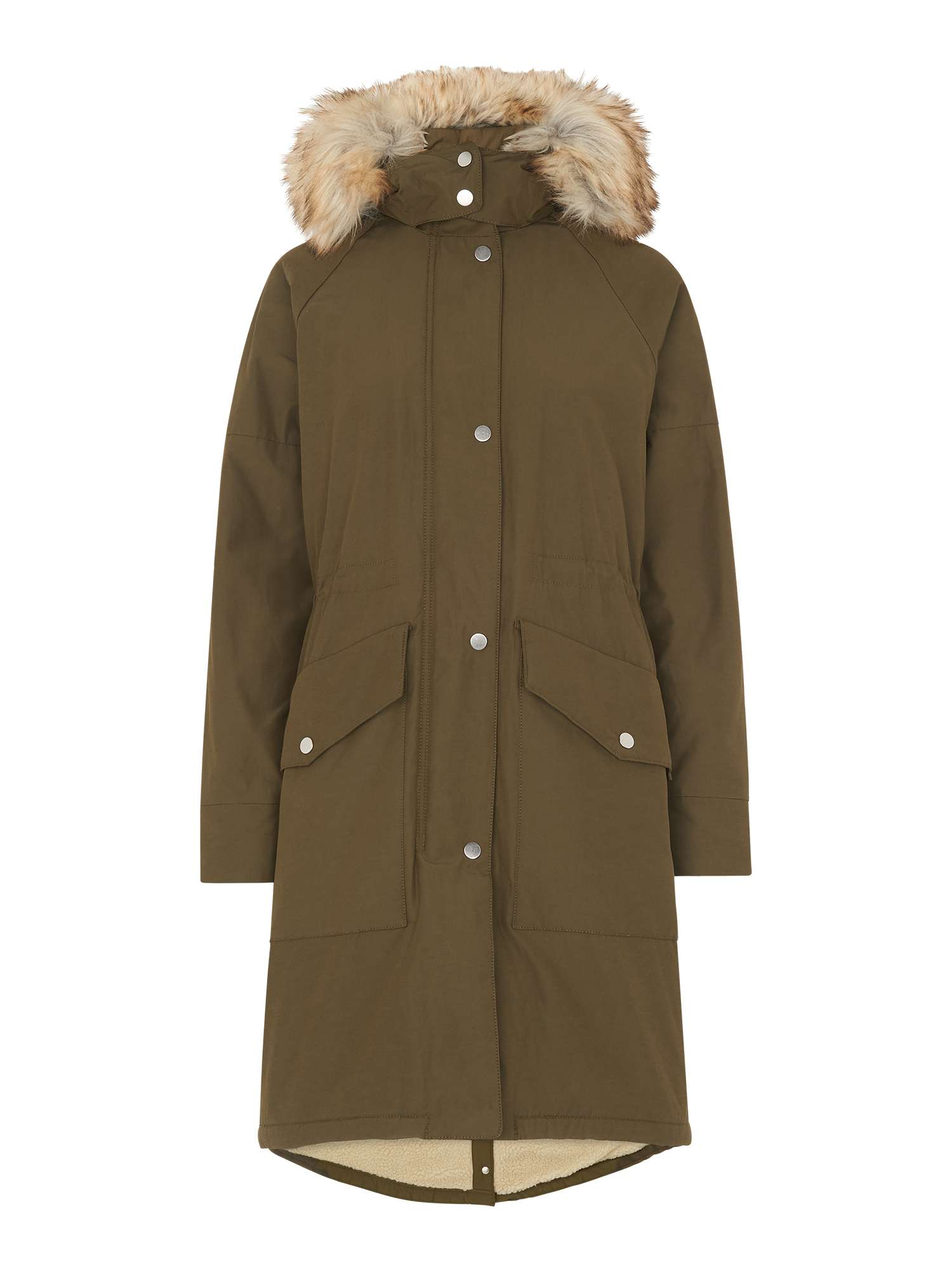 Casual Casual Coat Whistles Whistles Casual Megan Megan Whistles Coat Megan Whistles Coat qwRTX6wr