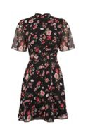 Blossom Garden Dress