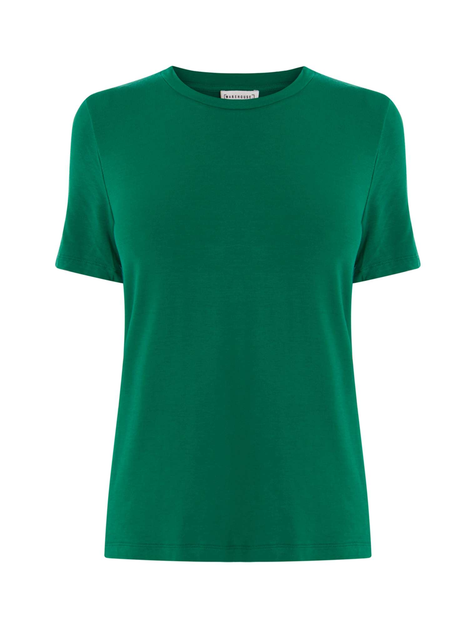Warehouse Smart Fit Tee Smart Warehouse 7rp7Wnv0
