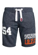 Trackster Sweat Shorts