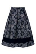Ntu Full Midi Skirt