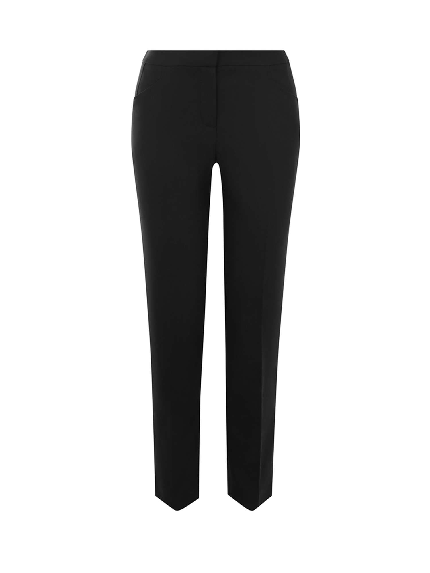 Trousers Workwear Oasis Oasis Trousers Workwear RvTXxv